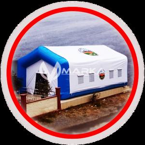 şişme taziye çadırı fiyatları