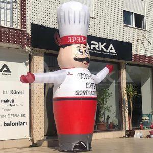 GEL GEL BALON KOCAELİ