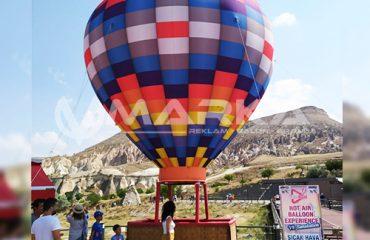 reklam balonu fiyatları