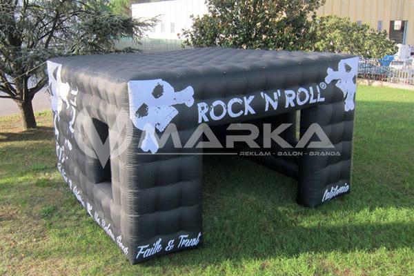 Şişme Çadır Modelleri ve Şişme Aktivite Çadırları Şişme Küp Çadır İnflatable Tent Air Dome Tent
