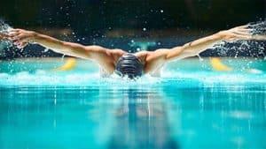 şişme havuz kapatma